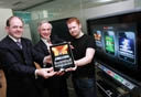 Ireland's Next Generation of Internet and Games Companies