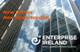 Enterprise Ireland Newsletter Issue 14