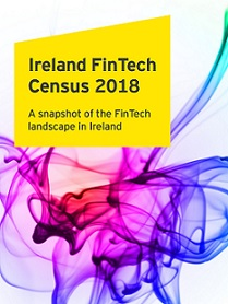 Ireland FinTech Census Report