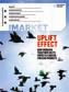 Download The Market Oct Nov 2010