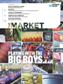 Download The Market Apr May 2011