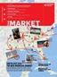 Download The Market June July 2011 Issue