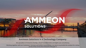 Ammeon Solutions image