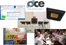 OCE Technology image