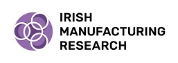 Irish Manufacturing Research - Advanced Manufacturing