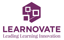 Learnovate - Learning Technologies Innovation