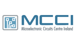 Microelectronic Circuits Centre Ireland