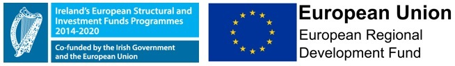Image result for european union regional development fund""