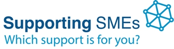 Image result for supporting sme""