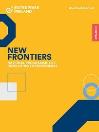 New Frontiers Brochure Thumbnail