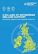 Information guide for Irish exporters to the UK