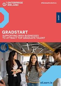 Gradstart Brochure Thumbnail